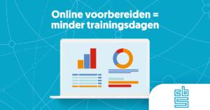 CBS | e-Learning en Moodle | UP learning