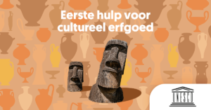 Unesco | e-Learning Moodle | UP learning