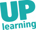 cropped-logo-uplearning-2020-safire-400px.png